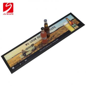 sublimatie afdruk bar runner